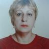 Людмила, 63, г.Калининград (Кенигсберг)