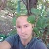 Саша, 34, г.Варшава
