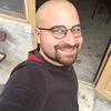 Kamran, 29, г.Бруклин