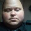 Денис, 36, г.Ессентуки