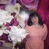 Ольга, 34, г.Тосно