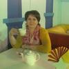 Галина, 48, г.Соликамск