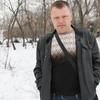 Алексей Сычев, 40, г.Чапаевск