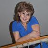Луиза, 53, г.Янаул