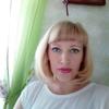 Юлия, 39, г.Верхняя Салда