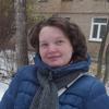 Валя, 34, г.Сергиев Посад