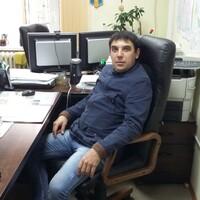 Ильнур, 36 лет, Скорпион, Октябрьский (Башкирия)