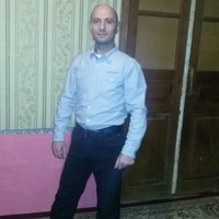 Fuad, 46 лет, Лев, Баку