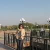 Роза, 47, г.Актобе (Актюбинск)