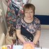 Ольга, 62, г.Орел