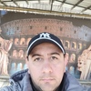 Артур, 35, г.Кропивницкий