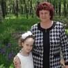 Ольга Пономаренко(Пят, 64, г.Владивосток