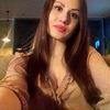 Мария, 22, г.Запорожье