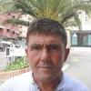Petro, 55, г.Барселона