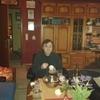 Viacheslav Zaytsev, 50, г.Франкфурт-на-Майне