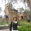 Валентина, 54, г.Северодонецк