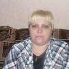 Светлана, 45, г.Белорецк