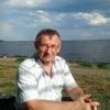 Владимир, 63, г.Петрозаводск