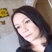 Татьяна 39 лет (Стрелец) Сарапул