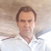 Сергей 60 Ростов-на-Дону