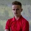 Ivan, 21, Energodar
