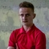 Иван, 21, г.Энергодар