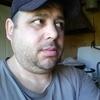 Бек, 39, г.Наро-Фоминск