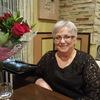 Lana, 70, г.Чикаго