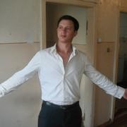 Александр 30 Алексеевская