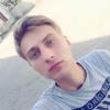 Юра, 23, г.Одесса