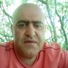 OGANNES, 41, г.Ереван