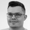 Iwan, 29, Berlin