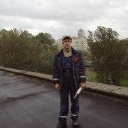 Дмитрий 39 Санкт-Петербург