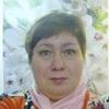 Татьяна, 47, г.Пышма