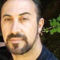 Andres, 45 лет, Овен, Картахена