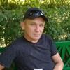 vyacheslav, 41, Penza