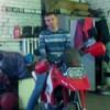 Евгений Осинцев, 36, г.Алматы́