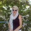 Наталия, 54, г.Киев
