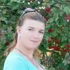 Анастасия, 28, г.Мозырь