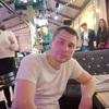 Mihail Gridunov, 30, Monino