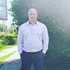 Дима, 38, г.Гомель