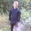 ярослав, 22, г.Яворов