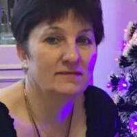 Светлана, 54 года, Водолей, Обнинск