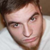 Алексей, 24 года, Овен, Москва