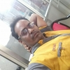 Ajay, 37, г.Канпур