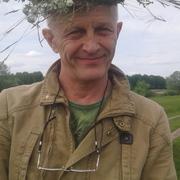 Подружиться с пользователем Игорь 58 лет (Овен)