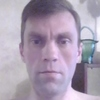 Sergey, 42, Irkutsk