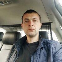 Николай, 32 года, Весы, Санкт-Петербург