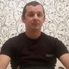 Oll, 41, г.Пенза