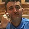 Bobby, 37, Maidenhead